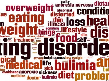 Che cos'è la bulimia nervosa?