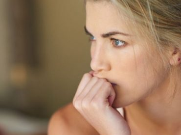 Disturbo d'ansia generalizzato: di cosa si tratta
