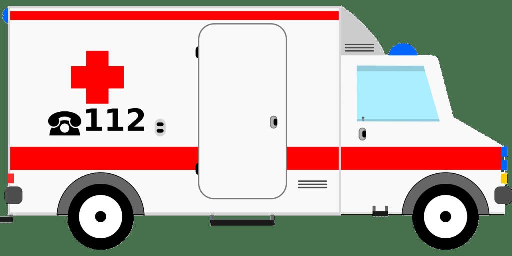Le sensazioni sono così reali che qualcuno arriva a chiamare l'ambulanza o a recarsi al pronto soccorso.