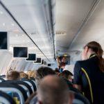 Le 6 cause della claustrofobia