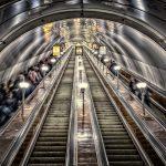 Agorafobia e claustrofobia: due facce della stessa medaglia?