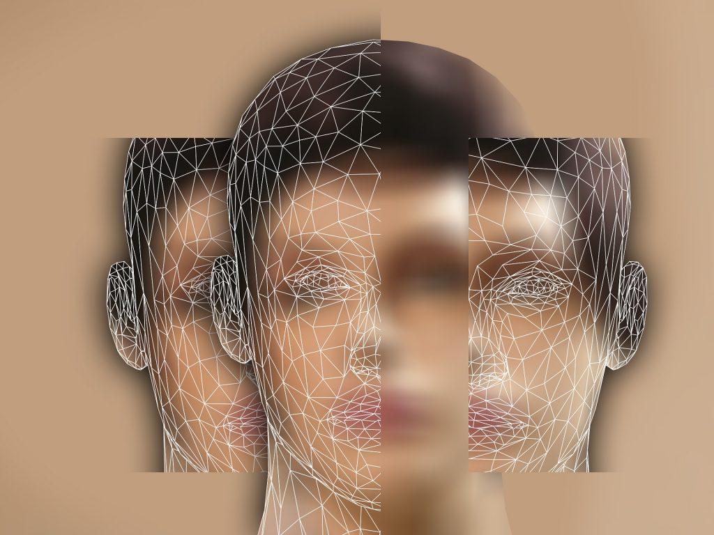 Nell´ipersessualità pensieri e fantasie intrusivi spesso ostacolano la concentrazione