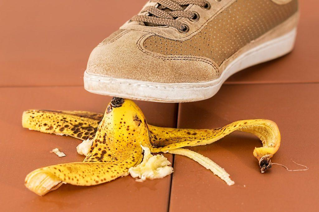 Diversi traumi possono scatenare una attacco di panico