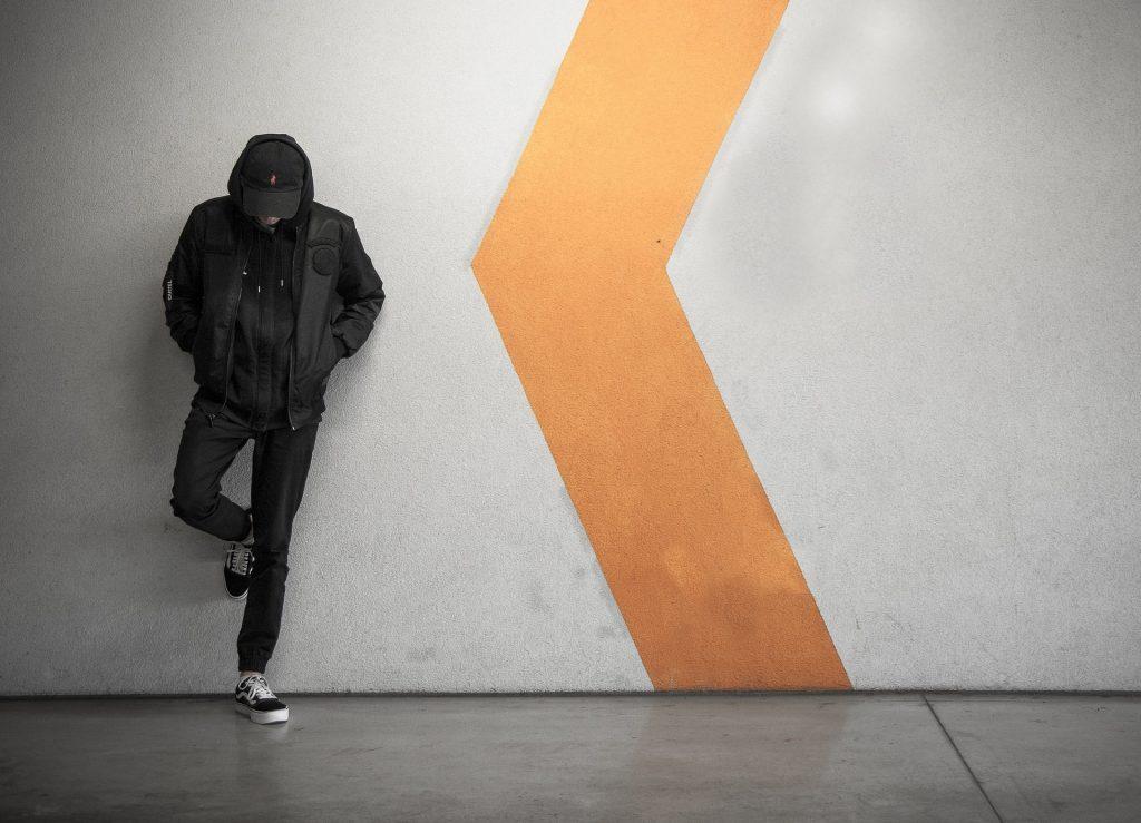 timidezza e fobia sociale