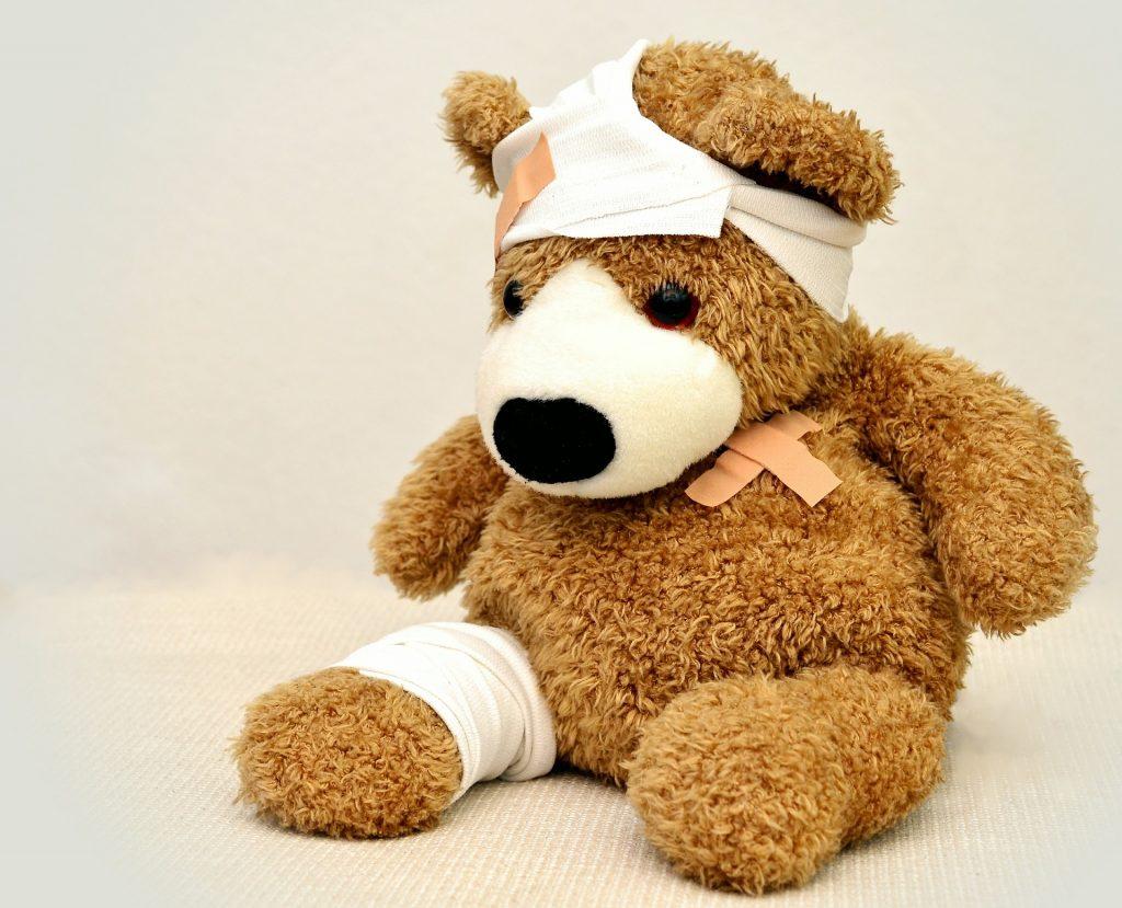 4 milioni di Italiani soffrono di ipocondria