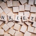 Da dove viene l'ansia? L'eziologia dei disturbi d'ansia